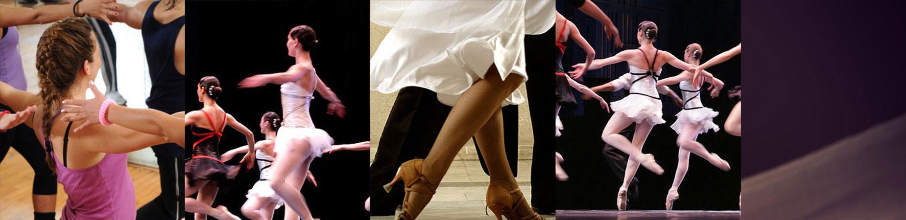 danse contemporaine  79