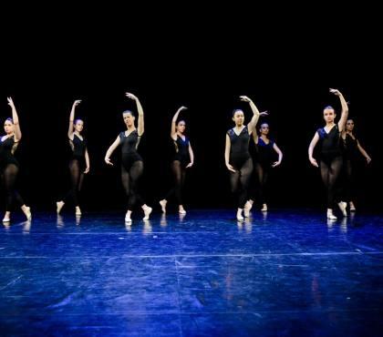Danse classique 79
